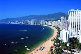 Acapulco Mejores Atracciones Turísticas de México