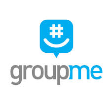 Groupme 10 Aplicaciones parecidas a WhatsApp alternativas