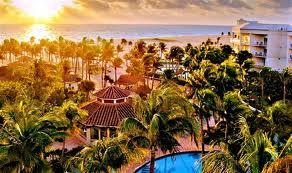 Lago Mar Resort and Club Mejores Resort para visitar en Florida