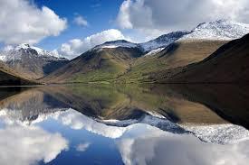 Lake District mejores lugares para visitar en Reino Unido