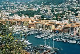 Niza Mejores Atracciones Turísticas de Francia