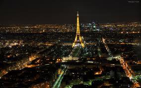 Paris Mejores Atracciones Turísticas de Francia