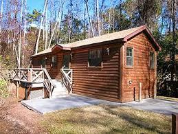 The Campsites at Disney's Fort Wilderness Resor Resorts en Disney para visitar en familia