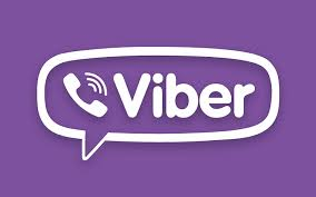 Viber 10 Aplicaciones parecidas a WhatsApp alternativas