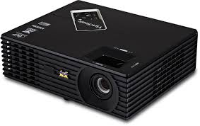 ViewSonic PJD5134 Mejores VideoProyectores del 2014