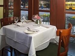Comercio Mejores Restautantes de Nueva York, Mejores Restaurant