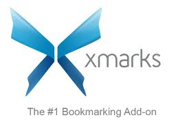 Xmarks Sync Complementos para Mozilla Firefox