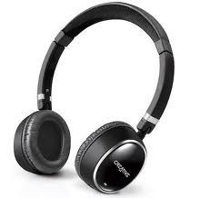 creative 10 Mejores Marcas de Auriculares o audifonos del mercado