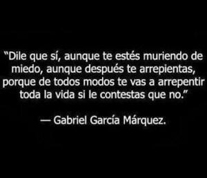 gabriel garcia marquez8