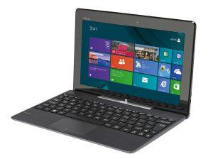 mejores laptop 6