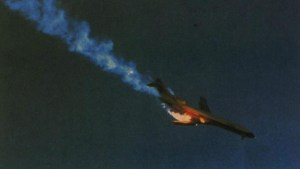 accidentes-aéreos