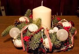 Decorar en Navidad 4