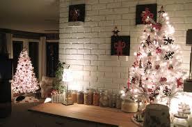 Decorar en Navidad 8