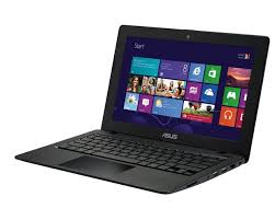 Asus X200MA Mejores laptops 2015