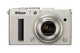 La mejor cámara del 2015