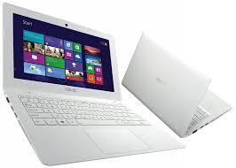 Laptop con mejor pantalla 2015