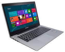 Mejores laptops con las mejores pantallas touch