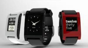 Reloj para regalar en san valentín
