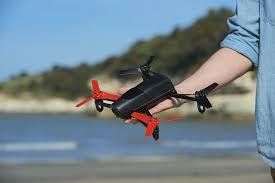 6 Los mejores drones 2015