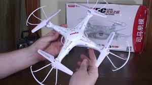 8 Mejores drones 2015