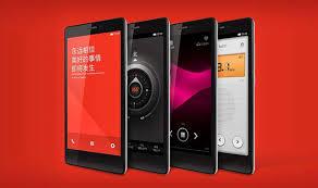 6 Smartphones con la batería duradera