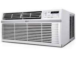 7 Comprar un aire acondicionado pequeño