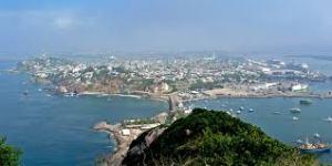 8 Mejores lugares para visitar en México