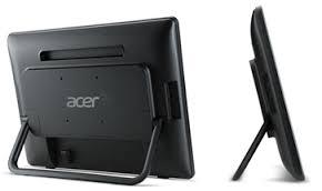 8 Mejores pantallas para pc de escritorio
