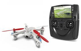9 El mejor drone del mercado