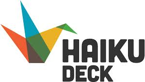 Haikudeck Alternativas a Microsoft Power Point