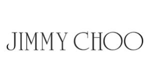 Jimmy Choo Mejores marcas de zapatos para mujer