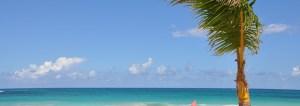 playa bavaro Mejores Lugares para visitar en República Dominicana