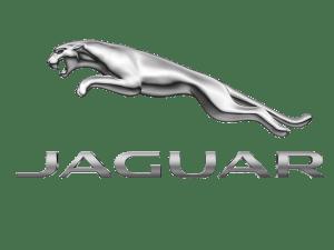 3. Jaguar mejores marcas de automóviles