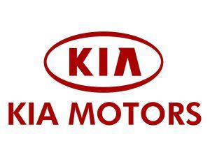 7. Kia mejores marcas de automóviles