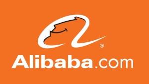 Alibaba.com mejores tiendas para comprar por internet