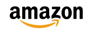 Amazon mejores tiendas para comprar por internet