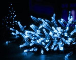 Consejos para decorar con luces de navidad (9)