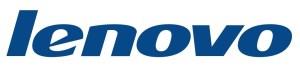 Lenovo mejores marcas de celulares