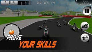 Moto Racing GP 2015 Mejores juegos de motos para Android