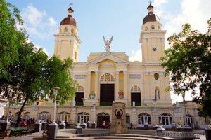 Santiago de Cuba Mejores lugares para visitar en cuba