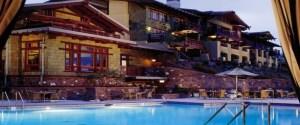 The Lodge at Torrey Pines Mejores hoteles de Estados Unidos