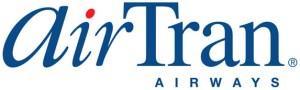 AirTran Airways Mejores aerolíneas de Estados Unidos