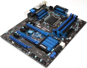 10 Motherboards Gamers 10 Mejores Motherboards para Gamers