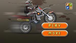2 Juegos de motos para iOS