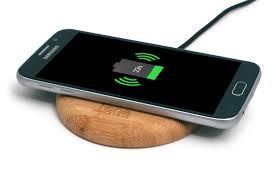 2 mejores cargadores inalámbricos para celulares