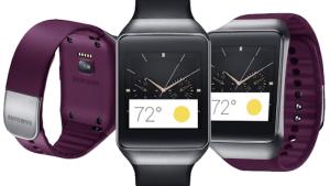 5 Mejores Smartwatch del mercado