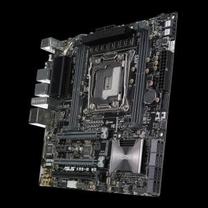 5 Motherboards Gamers 10 Mejores Motherboards para Gamers