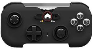 5 Top 10 mejores gamepads para Android