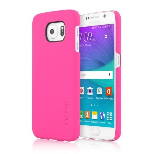 6 incipio feather Mejores covers para Samsung Galaxy S6