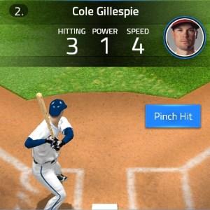 9 Mejores juegos de Béisbol para Android